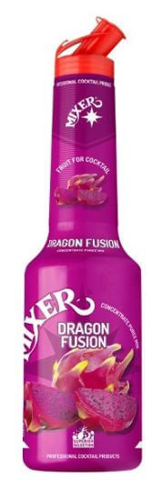 Mixer-frugt-mixers-puré-cocktials-drinks-drink-dragon-fusion-fruit-drage