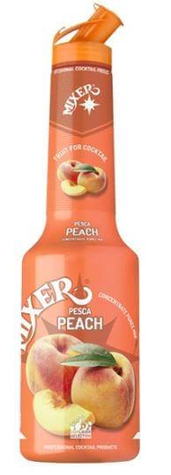 Mixer-frugt-mixers-puré-cocktials-drinks-drink-fersken-peach