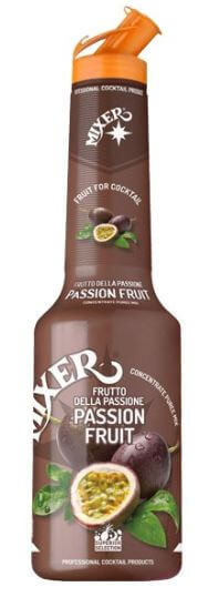 Mixer-frugt-mixers-puré-cocktials-drinks-drink-passionfruit-passion-passione