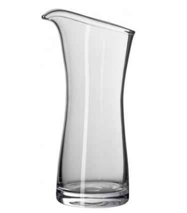 mixing-glas-med-hælde-tud-smalt-tyndt-65-cl