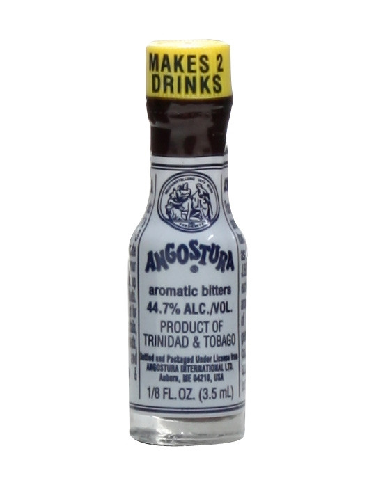 Mixmeister-Angostura-aromatic-bitters-3,5-cl-thecocktailblog-bartender-cocktails-drinks
