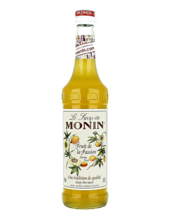 Monin-passions-frugt-sirup