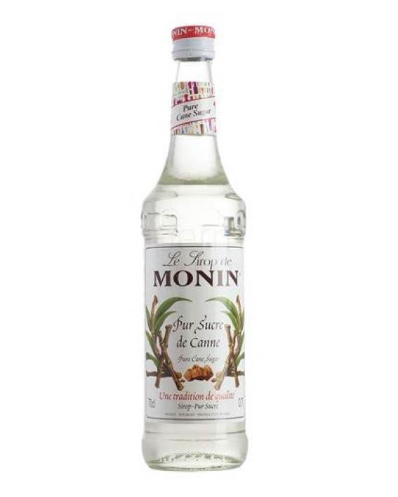 Monin-rørsukker-sirup-mixmeister.dk