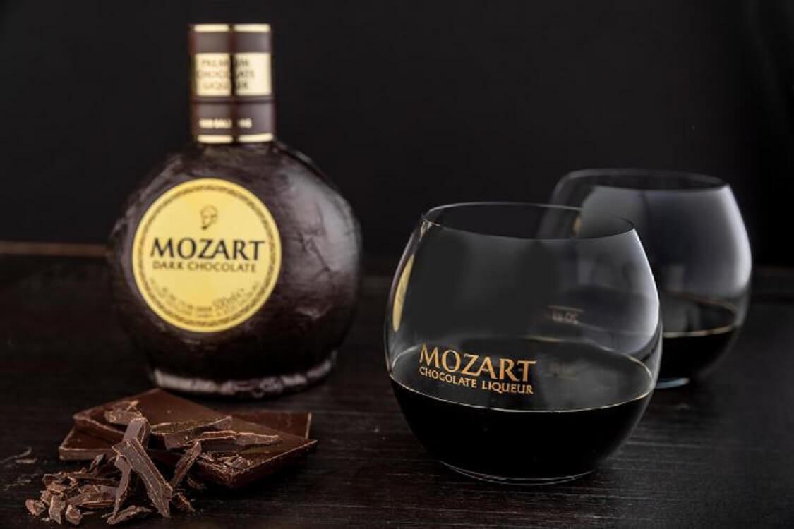Mozart-mørk-dark-chokolade-chocolate-cream-likør-500-ml