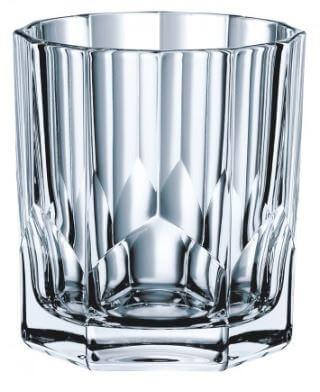 Nachtmann-Aspen-Whisky-whiskey-tumbler-lowball-krystal-glas