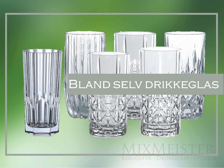 nachtmann-drikke-vand-highball-longdrink-krystal-glas-bland-selv-mixmeister
