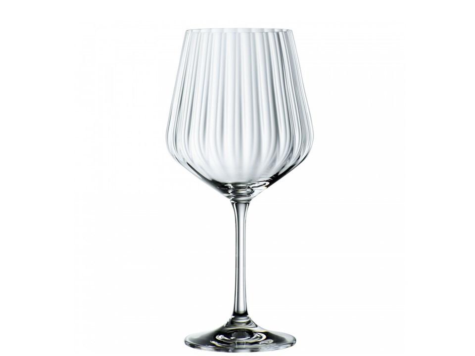 Nachtmann-gin-tonic-drinks-glas-krystal-mixmeister