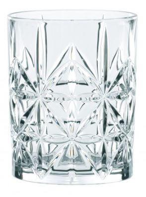 Nachtmann-Highland-Cross-Whisky-whiskey-tumbler-lowball-krystal-glas