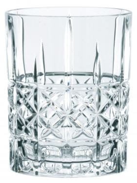 Nachtmann-Highland-Dimond-Whisky-whiskey-tumbler-lowball-krystal-glas