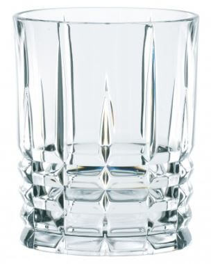 Nachtmann-Highland-Straight-Whisky-whiskey-tumbler-lowball-krystal-glas