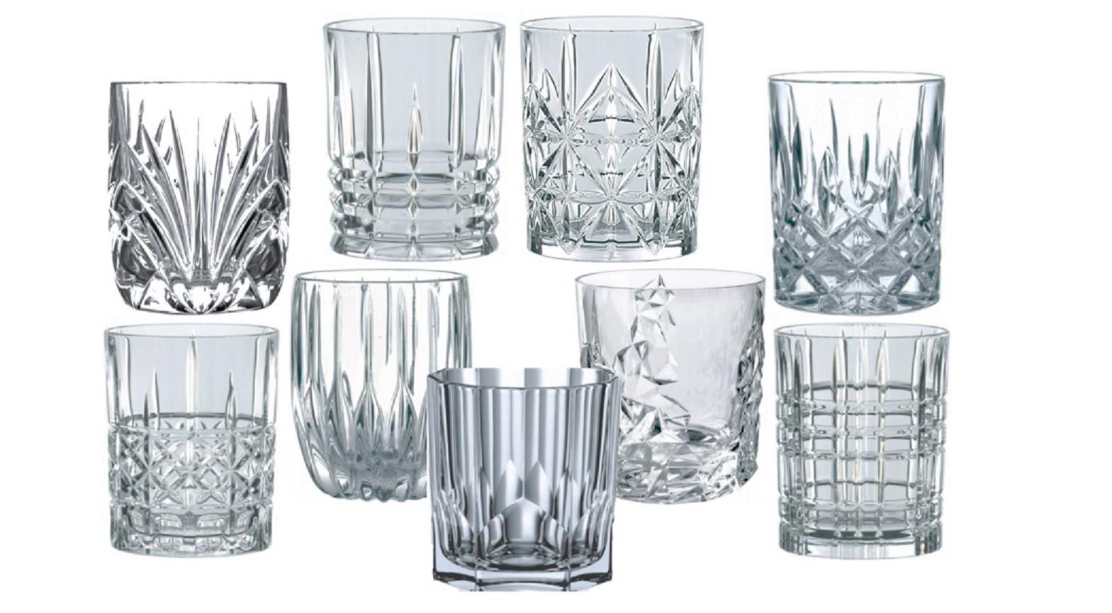 nachtmann-krystalglas-bland-selv-whisky-glas-lowball-tumbler-mixmeister.dk