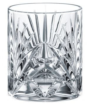 Nachtmann-Palais-krystalglas-SOF-Old-fashioned-lowball-tumbler-whiskey-whisky-glas