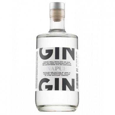 Kyrö Napue Rye Gin 46,3% - 50cl