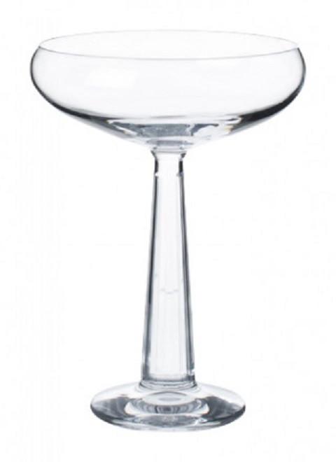 nude-big-top-coupe-champagne-cocktail-glas-krystalglas-mixmeister.dk
