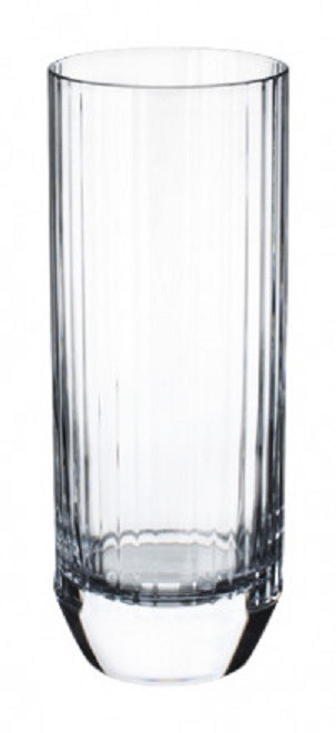 Nude-big-top-highball-drikkeglas-34-cl-krystalglas-mixmeister.dk