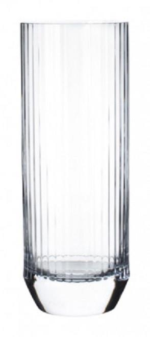 nude-big-top-longdrink-drikke-cocktail-drinks-glas-krystal-43cl.-mixmiester.dk