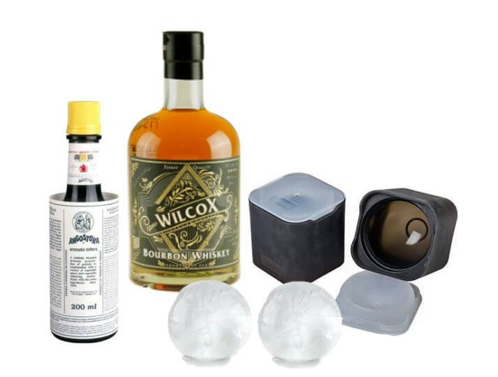 drinks-opskrift-old-faskioned-whisky-cocktail-angostura-bitter