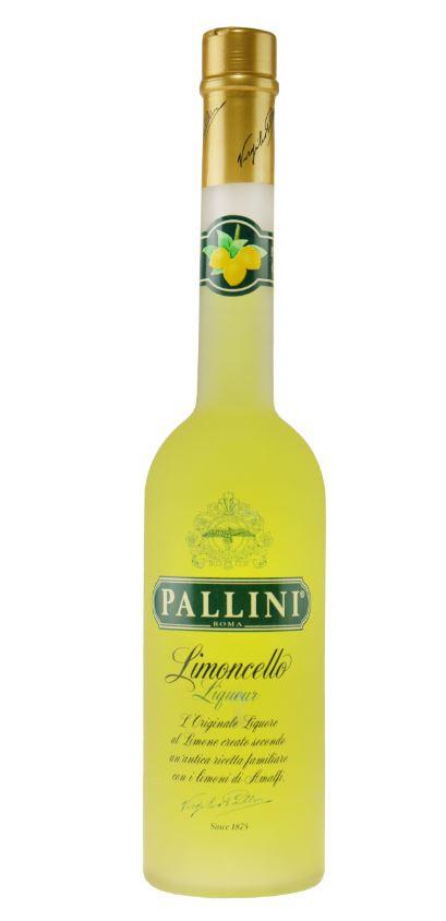 pallini-limoncello-citron-citrus-likør-italiansk-aperitif