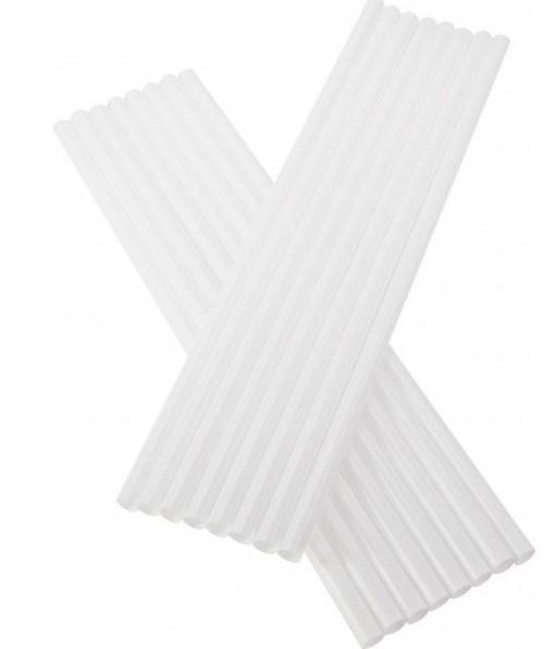 PLA-Bionedbrydende-hvide-sugerør-0,6x21-cm.150-stk.