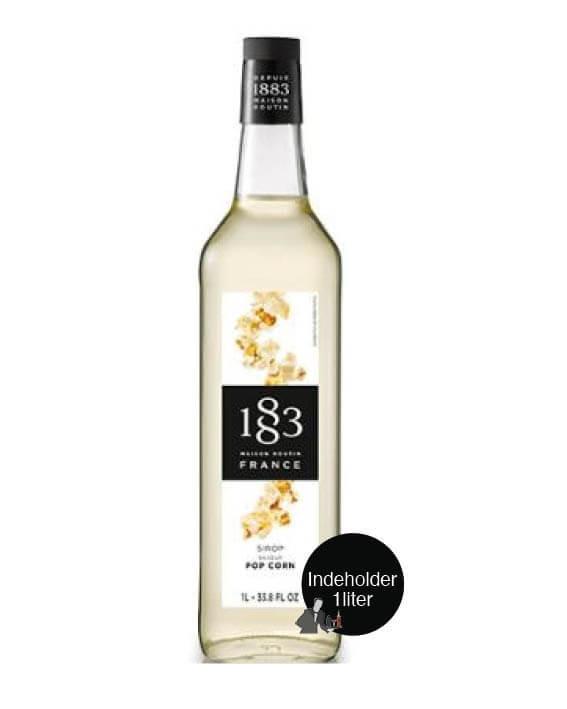 1883-Popkorn-corn-sirup-sirop-syrup-mixmeister-1-liter