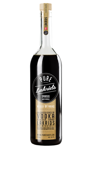 Pure-Lakrids-Shots