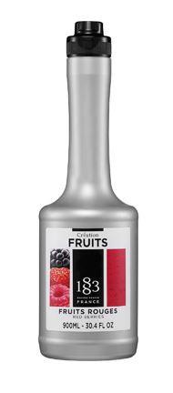 Røde-skov-bær-hindbær-jordbær-brombær-pure-1883-routin-mixmeister.dk