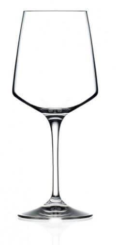 RCR-Aria-Krystalglas-Vin-hvidvin-wine-glas