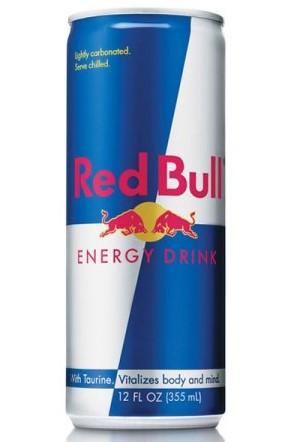 redbull-energi-drik-energy-drink-orginal-giver-vinger