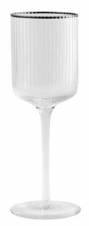 rilly-hvidvinsglas-vinglas-med-sølv-kant-mixmeister.dk