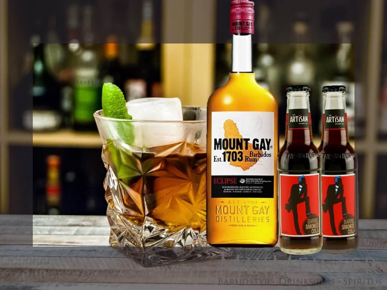 rom-cola-cuba-libre-drinks-pakke-opskrift-mixmeister.dk