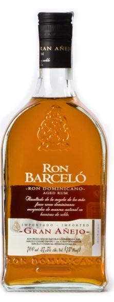 Ron-Barcelo-Gran-Anejo-Rom