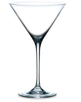 Rona-martini-glas