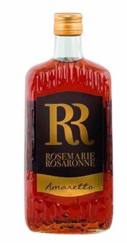 rosemarie-rosaronne-amaretto-likør