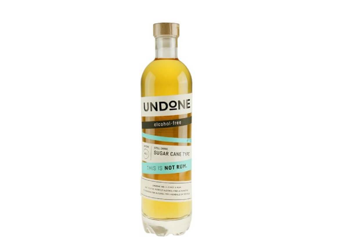 Undone-No1-Not-rom-alkoholfri-caribisk-mixmeister.dk
