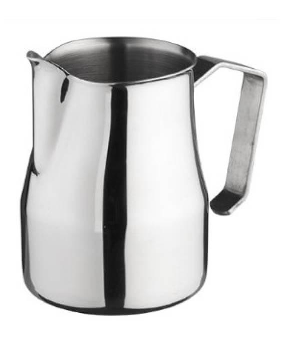 smart-latte-art-mælke-kande-rustfrist-stål-1,5-liter-xl-stor