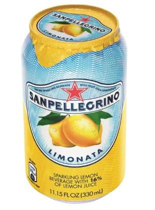 san-pellegrino-citron-lemon-aranciata-sodavand-med-brus