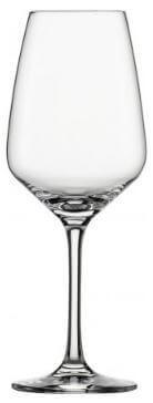 Schott-Zwiesel-Taste-Bordeaux-glas-rødvin-65,6-cl