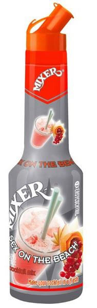 Sex-On-The-Beach-Mixer-Easy-Cocktail