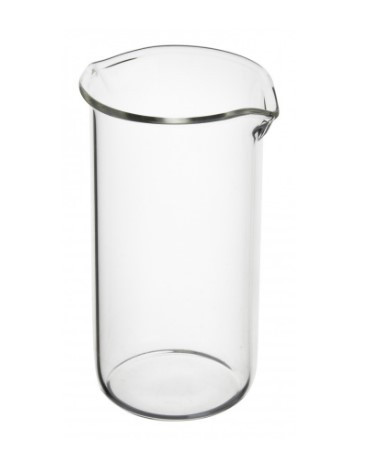 shot-glas-kande-videnskab-xl-cylinder-shooter-mixing