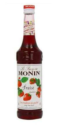 Monin-Jordbær-Sirup-mixmeister.dk