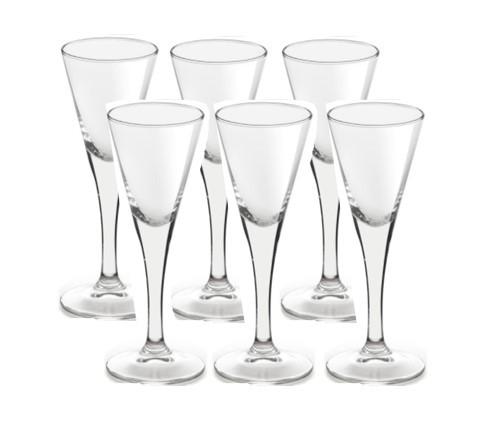 Aquavit-snapseglas-på-stilk-mixmeister.dk