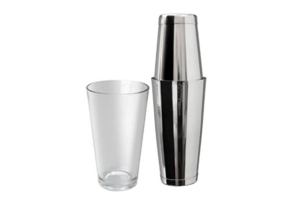 tin-tin-boston-shaker-med-boston-shaker-glas-mixmeister.dk