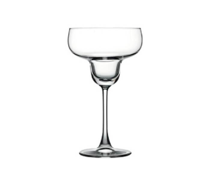 Margarita-cocktailglas-Enoteca-pasabache-mixmeister.dk