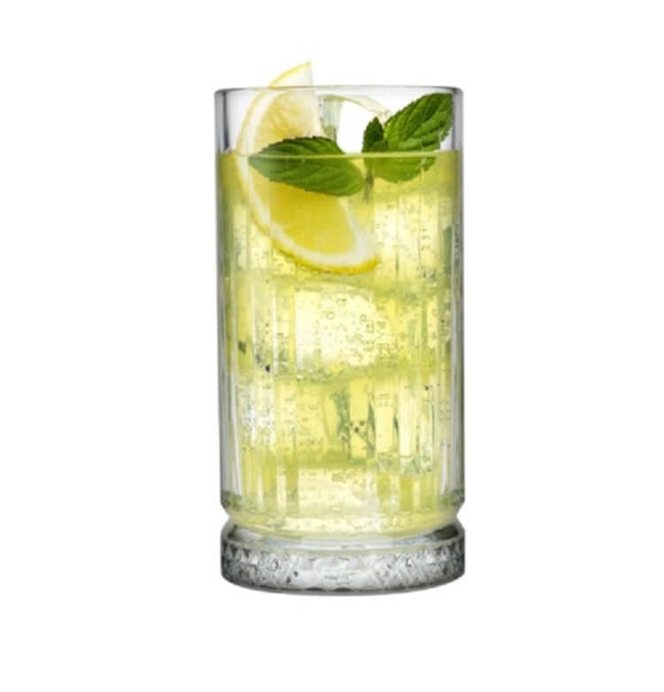 Pasabahce-Elysia-highball-longdrink-cocktailglas-drikke-vand-glas-mixmeister.dk