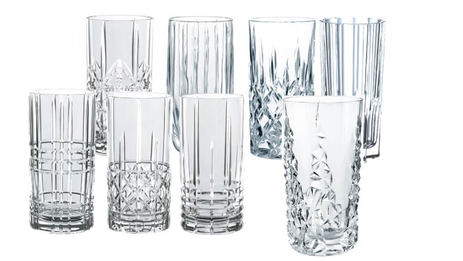 nachtmann-highball-longdrink-krystal-glas-aspen-highland-noblesse-prestige-palais-sculpture-mixmeister.dk