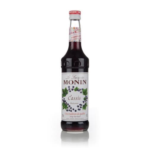 monin-cassis-solbær-sirup