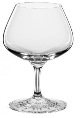 Spiegelau-Perfect-Serve-Smageglas-krystal