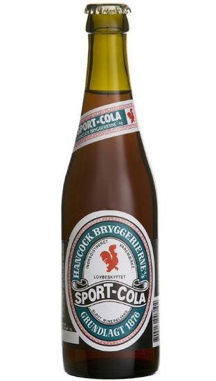 sports-cola-sodavand-hancock-mixmeister.dk