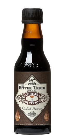 The-Bitter-Truth-Old-Time-Aromatic-Bitter