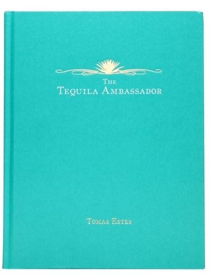 the-tequila-ambassador-tomas-estes-mixmeister.dk